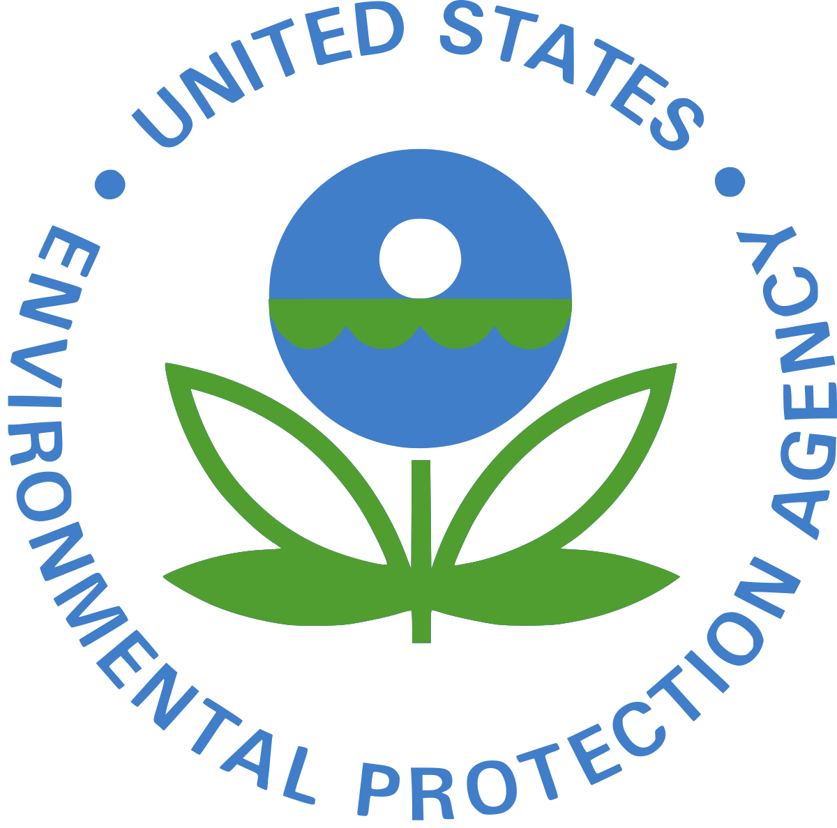 Underground Storage Tanks and the EPA's Final Rule